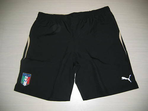 0767 TG M ITALIEN ITALY BERMUDA SPAZIERGANG MIT TASCHEN SHORTS SHORTS