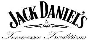 Sticker-Jack-Daniel-039-s-2-Tailles-20cmx9cm-ou-30cmx13cm