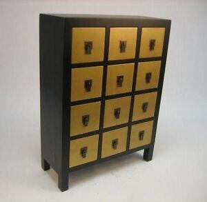 asiatische kommode 07 china asien m bel schrank vintage 12. Black Bedroom Furniture Sets. Home Design Ideas