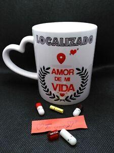 TAZA-AMOR-ENAMORADO-ENV-OS-24-48-HORAS-SORPRENDE