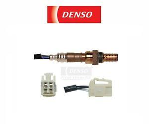 NEW GENUINE TOYOTA 234-4167 Oxygen Sensor-OE Style Left,Right Fits LEXUS