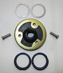 manual transmission shifter rebuild kit fits ford mazda ranger rh ebay com mazda rx8 manual transmission rebuild kit mazda rx8 manual transmission rebuild kit