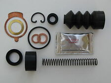 "'48 -'57 Land Rover Serie 1 80"" 86"" 88"" WB, brake master cyl"" (Completo) Servizio Kit"