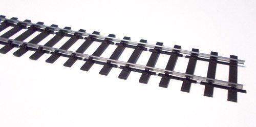 DCC Concepts LTH-BHOO - 12 x 970mm Legacy Bullhead Track Code 75 S Steel 00