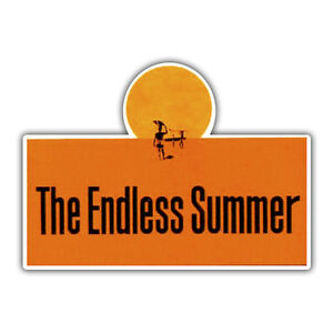 endless-summer-sticker-110-x-80mm-surfing-surf-decal