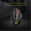 2-4GHz-High-Quality-Wireless-Optical-Mouse-Mice-USB-2-0-Receiver-for-PC-Laptop thumbnail 5
