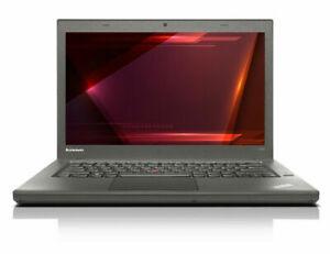 Lenovo-ThinkPad-UltraBook-T440P-Laptop-8GB-Ram-500GB-Core-i5-14-034-Display-Win-10