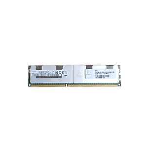 32GB-Samsung-4Rx4-DDR3L-PC3L-12800L-11-12-Low-Voltage-LRDIMM-ECC-M386B4G70DM0