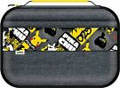 Nintendo Pikachu Edition Commuter Case for Nintendo Switch