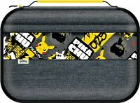 Nintendo Pikachu Edition Commuter Case for Nintendo Switch and Switch Lite