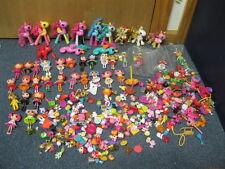 Lalaloopsy La La lala Loopsy Mini Doll & Accessories Ponies Over 27 Dolls 9Horse