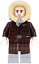 Star-Wars-Minifigures-obi-wan-darth-vader-Jedi-Ahsoka-yoda-Skywalker-han-solo thumbnail 146