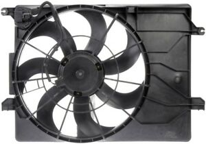 Engine-Cooling-Fan-Assembly-Dorman-621-516