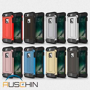 iPhone-7-Plus-5-5-034-Heavy-Duty-Tough-Slim-Armor-SGP-Style-Hard-Case-Cover
