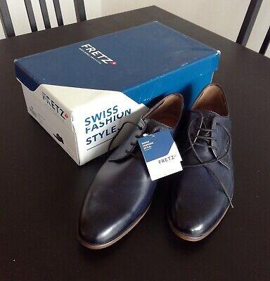 Sko og støvler til herrer Præstø køb billigt på DBA