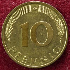 Germany-10-Pfennig-1996-G-B0402