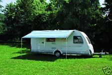 Fiamma Caravanstore Awning Canopy 255m ROYAL BLUE Caravan FREE DELIVERY