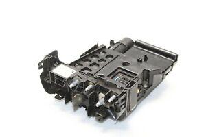 2008-2011 MERCEDES W204 C300 C350 C250 FRONT PRE FUSE BOX P5067 | eBay | 2008 C350 Fuse Box |  | eBay