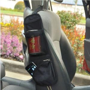 Car-Van-Boot-Seat-Kid-Storage-Organiser-Bag-Tidy-Multi-Side-Pocket-Storage-Pouch