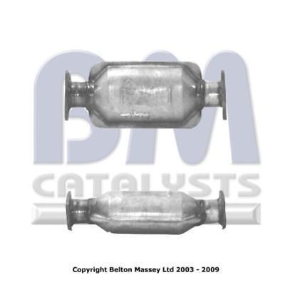 118 Cataylytic Converter / Cat Per Rover 400 2.0 1995-2000- Il Massimo Della Convenienza