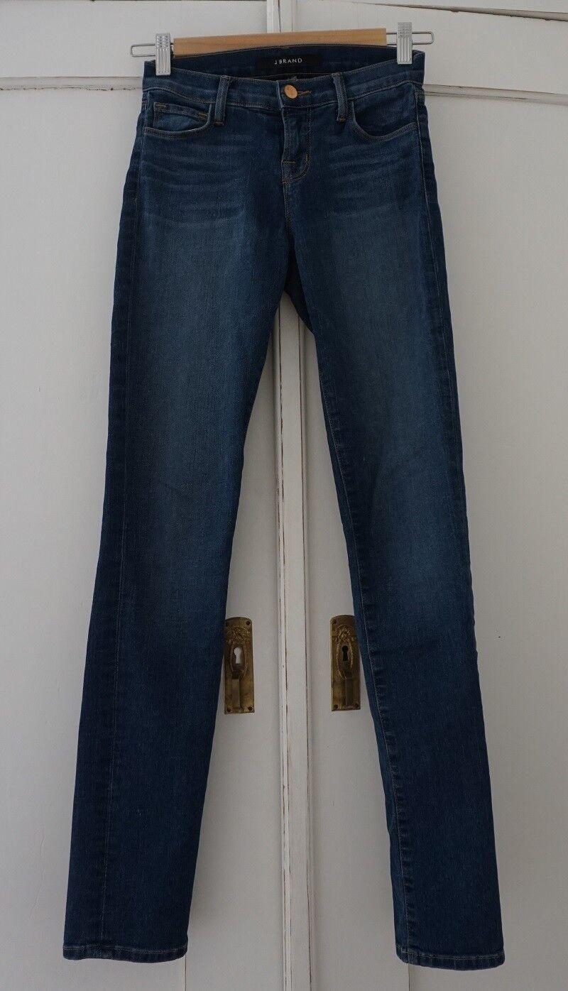 Skinny Jeans - J Brand