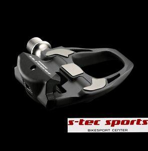 SHIMANO-ULTEGRA-pd-r8000-pedale-velo-de-course-pedale-NEUF