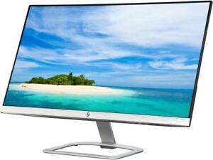 HP-25es-25-034-7-ms-GTG-Widescreen-LED-Backlight-1080p-IPS-Monitor-Certified-Ref