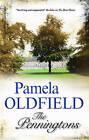 The Penningtons by Pamela Oldfield (Hardback, 2010)