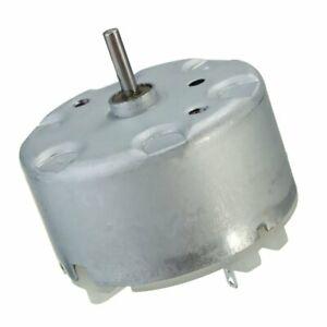 3-12v-Micro-Vdc-Dvd-Motor-3v-2700rpm-6v-4000rpm-Player-Motor-T