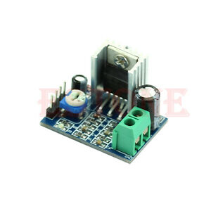 1pc-6-12V-Single-Power-Supply-Audio-Amplifier-Board-Module-TDA2030A