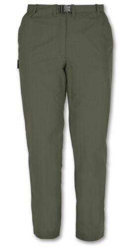 PARAMO Donna/'S ATCA Pantaloni MOSS XS
