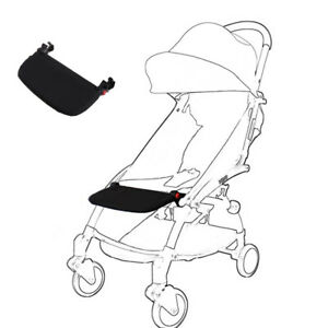Compact Footrest Footboard Sleep Extend Board For Babyzen YOYO Baby Pram