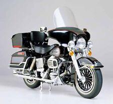 Tamiya Harley Davidson FLH Classic sw 1:6 Kit - 16037