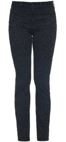 Designer Nydj figlie Non Bnwt Jeans Womens Pantaloni le tue Abbigliamento Medallion UAYaq