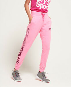 superdry jogginghose xl | eBay