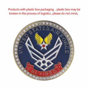Soldier-Friends-Special-Gift-American-Aviation-Veterans-Commemorative-Coin-Craft