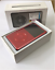 thumbnail 5 - New Apple iPod Classic 7th Generation Red (80G/120G/160G/256G/512G/1TB) sealed
