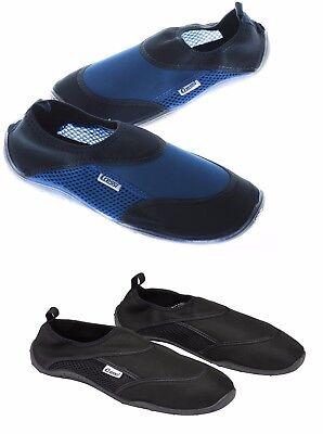 Cressi Coral Scarpe Scarpette Da Mare / Da Scoglio Water Shoes Uomo Donna Unisex