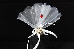 Gastgeschenk Trauringe Eheringe Goldene Hochzeit Nikahsekeri Alyans
