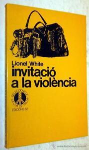 INVITACIO-A-LA-VIOLENCIA-LIONEL-WHITE
