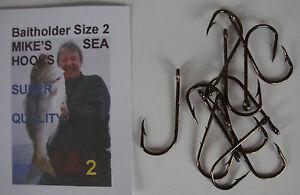 size-4-Bream-Eel-Flounder-Bait-Holder-HOOKS