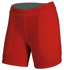 Stromgren-Youth-Patented-Low-Rise-5-Inch-Inseam-Sliding-Short-XX-LARGE