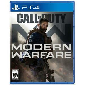 Activision-Call-of-Duty-Modern-Warfare-PlayStation-4