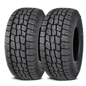 2-Lionhart-LIONCLAW-ATX2-LT245-75R16-120-116S-10P-M-S-AS-All-Terrain-Truck-Tires