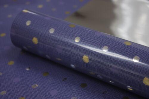 Wrapping paper,wraps,gift wrap,wrapping wrap rolls,53cmx20m Mesh Dot/_metallic