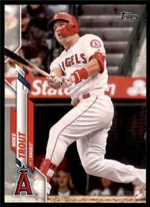 2020-Topps-Series-1-Base-1-Mike-Trout-Los-Angeles-Angels