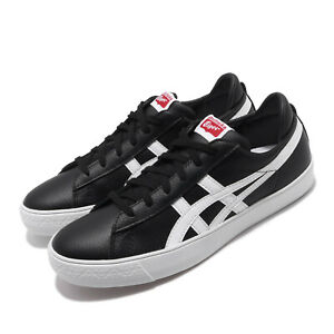 Asics-Onitsuka-Tiger-Fabre-BL-S-2-0-Black-White-Men-Casual-Shoes-1183A400-001