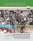 Poverty and Economic Issues by Tunde Obadina (Hardback, 2013)