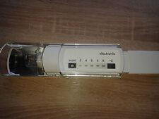 Amica Kühlschrank Thermostat Defekt : Whirlpool gefrierschrank kühlschrank steuereinheit segment