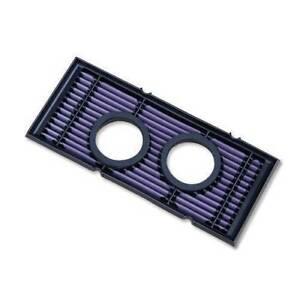 DNA-High-Performance-Air-Filter-for-KTM-Super-Enduro-950-06-09-PN-P-KT9E03-02